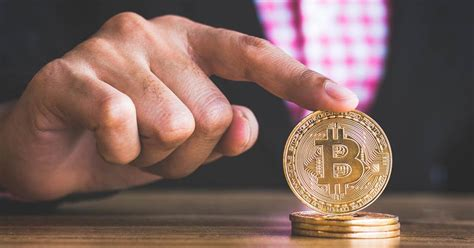 Some investors wonder if they should be investing in bitcoin (btc) or bitcoin cash (bch) because they don't really know the difference between both coins. Buying bitcoin: Should you invest in cryptocurrency?