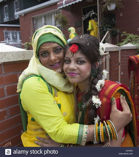 Bangladeshi Muslim High Resolution Stock Photography and