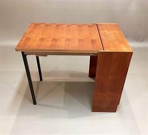 Table Basse Fly Occasion : table basse chene fly ~ Teatrodelosmanantiales.com Idées de Décoration