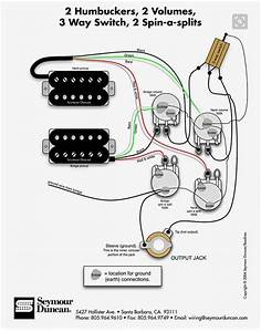 32 Best Guitar Wiring Diagrams Images On Pinterest