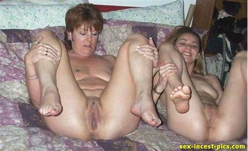 Denise Was Perverse And Calm Before I Fucks Her #Full #Family #Incest #Mom #Fucks #Daughter #& #Get #Tons #Of #Must