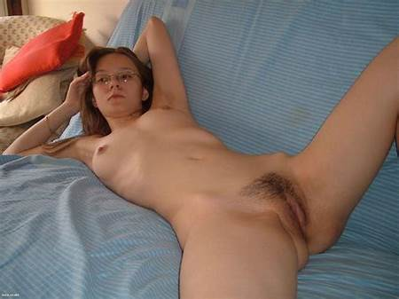 Nude Teenagers French