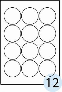 funky circle label template free image example resume With 3 4 round label template