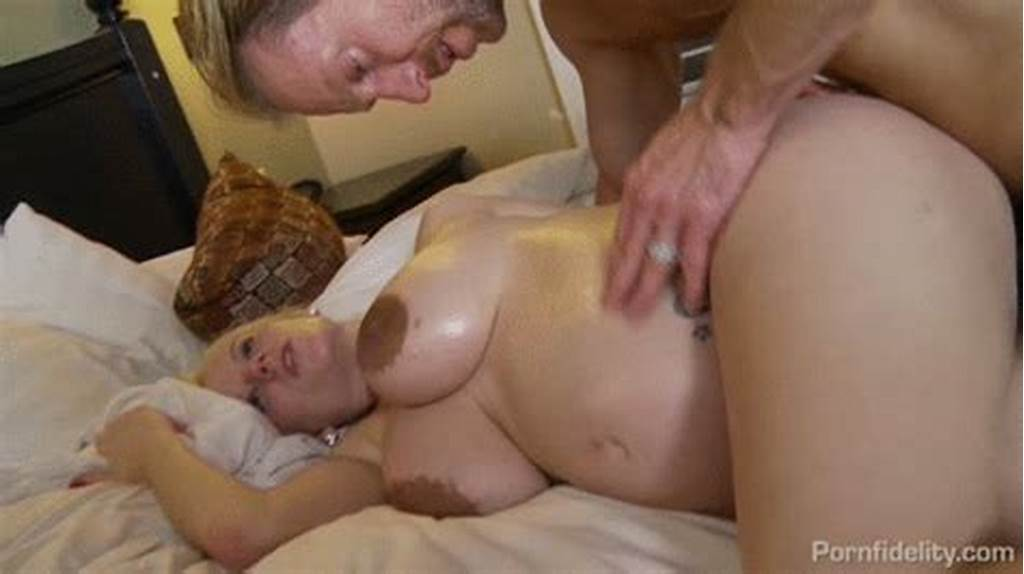 #Smashin' #My #Pregnant #Mom #Janet #Up #Her #Incestuous #Fat #Asshole