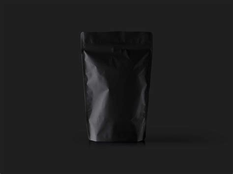 If you downloaded free mockups you can use it for personal use only and premium mockups can be used for personal & commercial both. Free Paper Pouch Packaging Mockup (PSD)