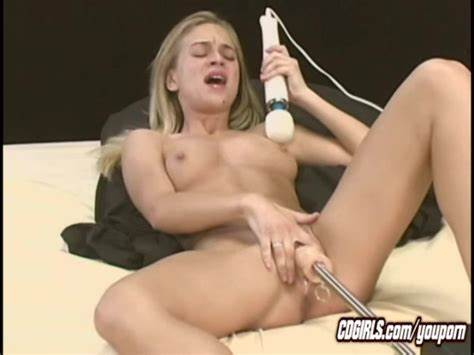 Handsome Shaved Female Drilling Having In Pov Sex Clip
