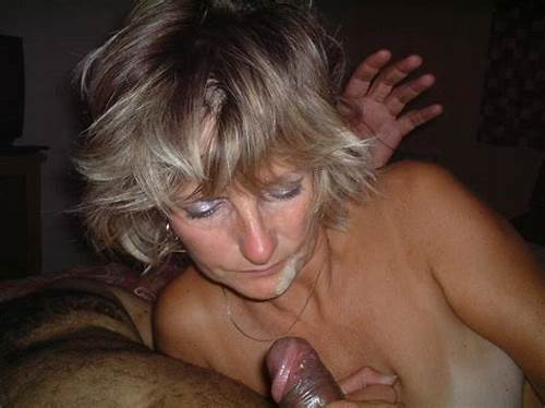 Year Teens Black Fucked Her Slut Analed Having By Bbc #Wanking #Over #Mature #Women