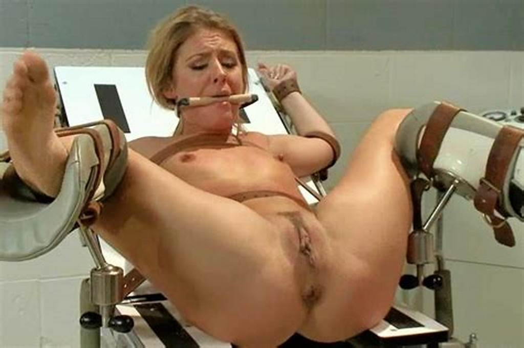#Cock #And #Ball #Torture #Pictures