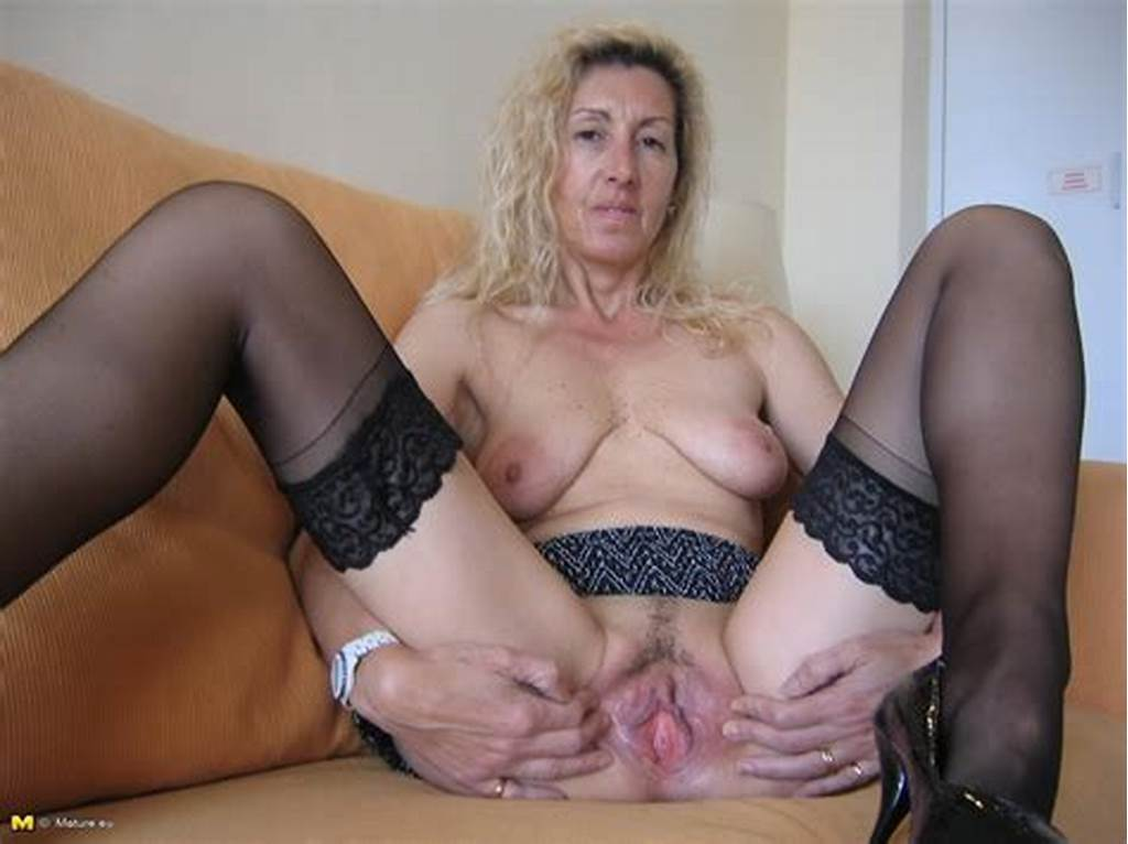 #This #Hot #Mature #Slut #Loves #Her #Daily #Vegetables