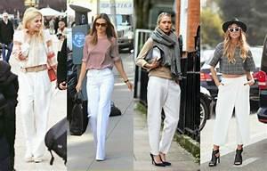 Idee De Tenue Femme. le jean boyfriend femme 70 id es comment le ... 92e2792502a