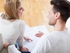 Fragen Beim Hauskauf : worauf man beim hauskauf ohne trauschein achten muss finanz ~ Frokenaadalensverden.com Haus und Dekorationen