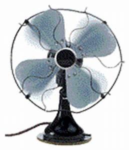 Tipps Gegen Hitze : tipps gegen die hitze 24punkt ostfriesland lesen ~ A.2002-acura-tl-radio.info Haus und Dekorationen