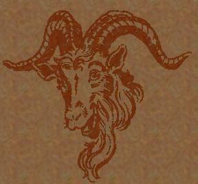 Dzīvnieku simbolika 2 .daļa - Spoki - bildes 2