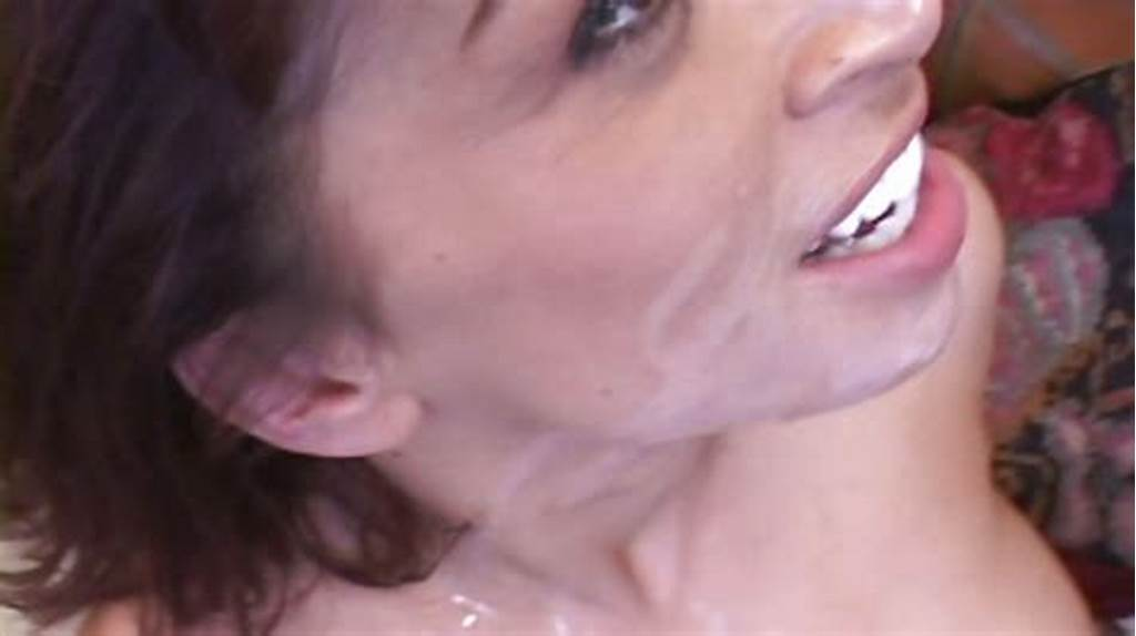 #Porn #Momma #Devon #Michaels #Gets #That #Sultry #Hot #Mouth