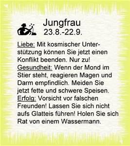 Horoskop Jungfrau Frau : astrologie astrokramkiste ~ A.2002-acura-tl-radio.info Haus und Dekorationen