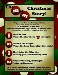 Gay stories m m