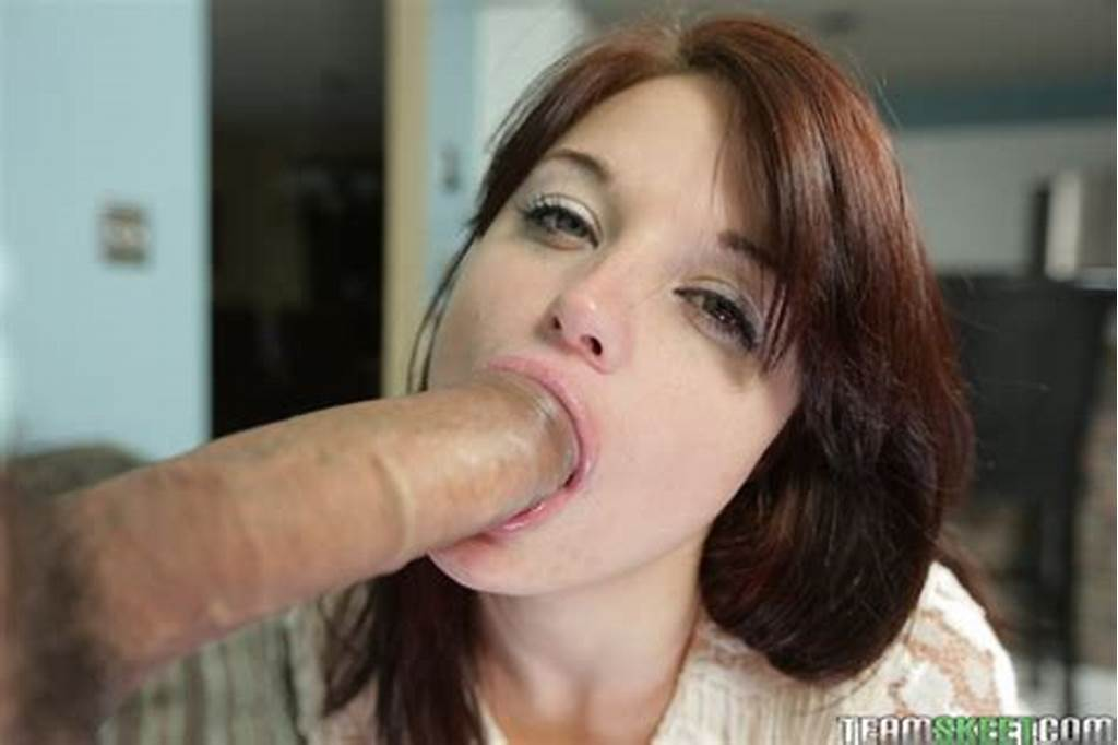 #Perfect #Cute #Teen #Girl #Blowjob #And #Doggystyle #Sex #Most