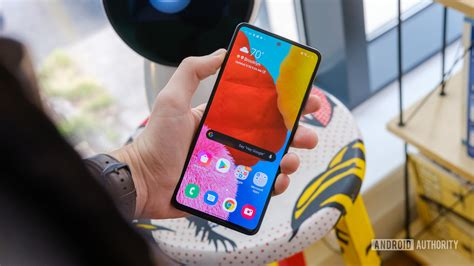 You have successfully flashed android 11 gsi on your samsung galaxy a51. Report: This mid-range Samsung phone was the top Android ...