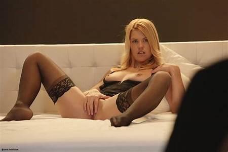Lingerie Uk Model Nude Teen