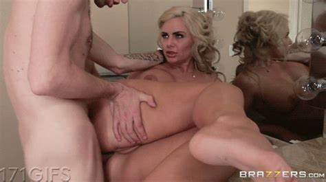 Quality Time With Milfs Showing Porn Images For Phoenix Marie Rubs Gif