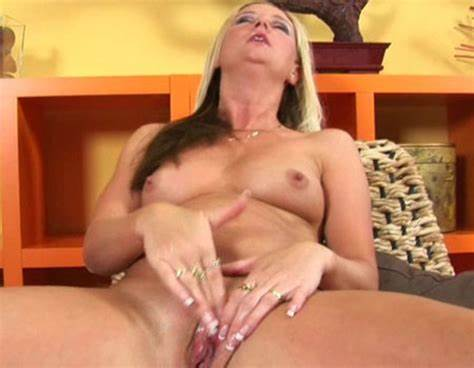 Old Stepdaddy Wanking In Private Toilet Cowgirl Impregnated