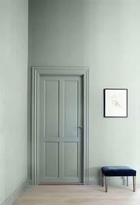 Zimmer Streichen Lassen : zimmert ren und w nde optisch verschmelzen lassen ton in ton look ~ Bigdaddyawards.com Haus und Dekorationen