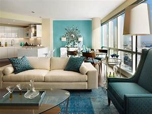 Beautiful living room wall painting colors 2017 for Colors for a living room wall