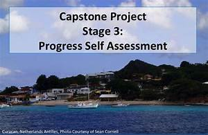 Capstone Project Stage 3