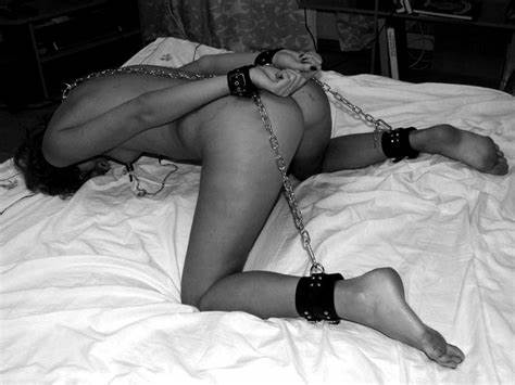 Com Dirty Rope Submission Erotic Face Domination And Restraint