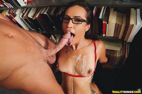 Kelsi Ready A Fucks Casting Delicious Librarian Kelsi Monroe Catching Rubs
