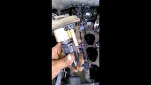 2004 Gmc Envoy Spark Plug Replacement