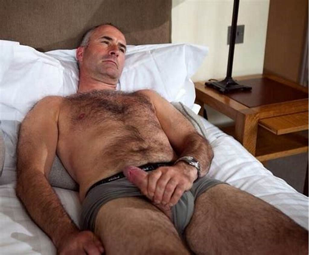 #Dad #Caught #Jerking #Off #His #Son #Gallery