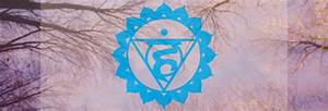 The Essential Guide To Your Throat Chakra