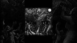 Necros - Procession Of Heretics  Full Album