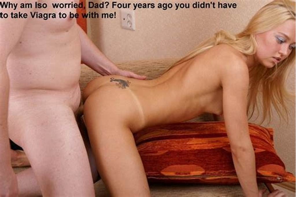 #Incest #Mother #And #Daughter #Clit