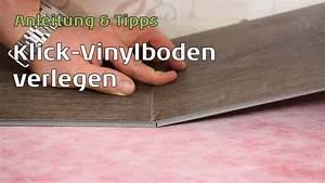 Vinylboden Auf Fliesen : inspirational ausgezeichnet selbstklebende vinyl planken ~ Watch28wear.com Haus und Dekorationen