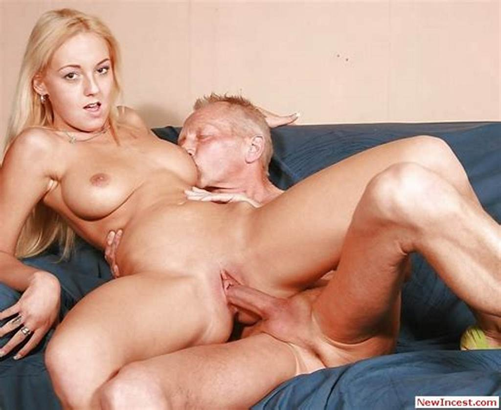 #Brother #And #Sister #Naked #At #Home #Free #Huge #Tumbs #List!