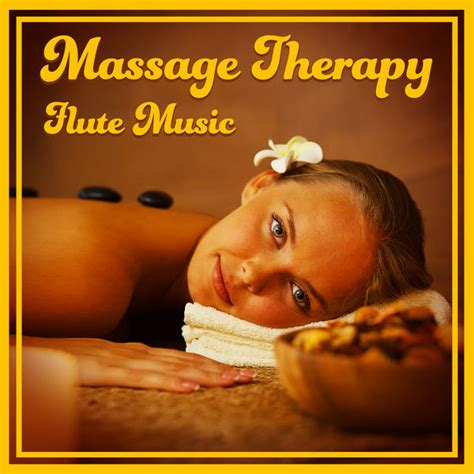 Soft piano and guitar are common instruments for this background genre. Album Massage Therapy - Flute Music: Total Relaxation ...