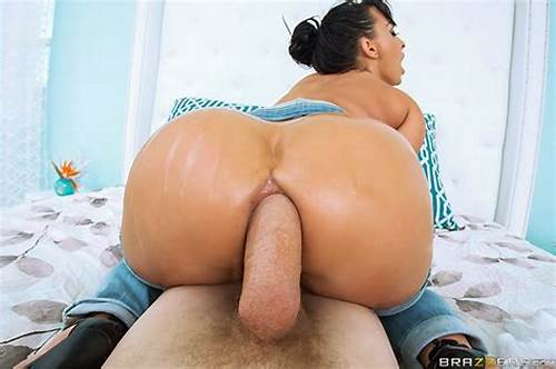 Huge Black Haired Mature Tight Time Asshole #Porn #Hd #Holly #Halston