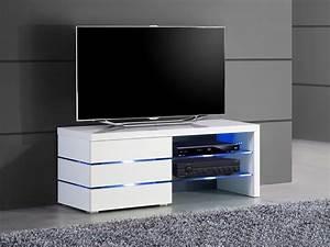 meuble tv dangle meuble tv d 39 angle meuble de salon With meuble tv maisons du monde 6 meuble tv dangle comparez les prix avec twenga