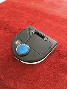 Teppich Komplett Reinigen : teppich reinigen hausmittel teppich reinigen hausmittel tipps online bei westwing teppich ~ Yasmunasinghe.com Haus und Dekorationen
