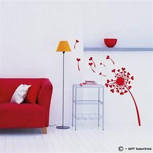 stickers chambre parentale fabulous idee couleur mur With déco chambre bébé pas cher avec porte clé fleur de lys