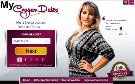 Free Cougar Sex Club - best cougar dating site australia