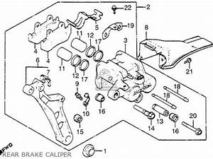 Gl1100 Starter Schematic : honda gl1100 goldwing aspencade 1983 d usa parts lists ~ A.2002-acura-tl-radio.info Haus und Dekorationen