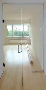 Schiebetür Glas Bauhaus : t ren glasabschl sse kettner glas und spiegel in 2020 ~ Watch28wear.com Haus und Dekorationen