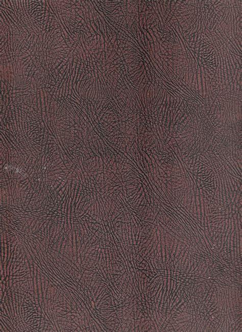 Fabric Good Textures