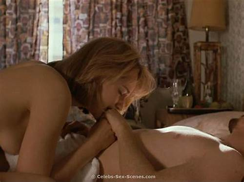 New Virtual True Sex Movie Daily #Helen #Hunt #Naked #Helen #Hunt #Photos, #Celebrity #Pictures