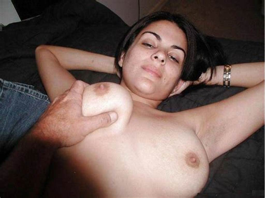 #Bhabhi #Big #Boobs #Photos