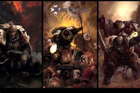 See more ideas about iphone wallpaper, phone backgrounds, cute wallpapers. Chaos Space Marines Wallpaper ·① WallpaperTag