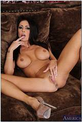 Jessica jaymes porn star